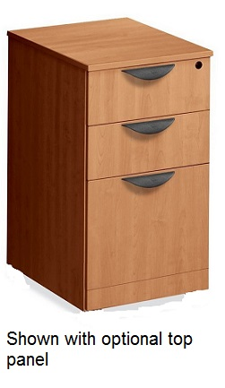 pedestal-file-cabinets-by-ndi-office-furniture