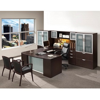 pl17-classic-series-step-front-office-suite