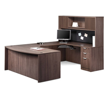 pl21-executive-bow-front-office-suite
