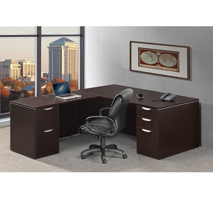 pl29-classic-series-l-shaped-desk
