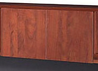 pl44ld-door-kit-for-pl144oh-hutch-2-solid-laminate-doors