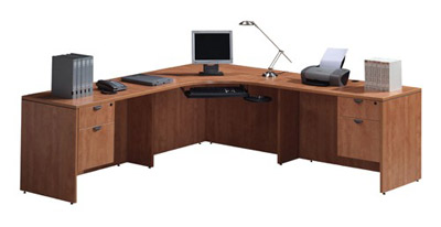 executive-pl6-l-shaped-desk