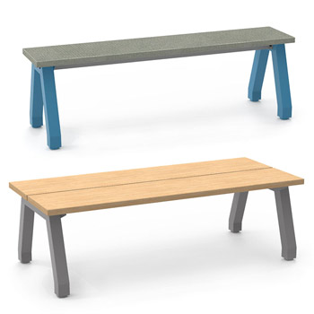 planner-studio-bench-by-smith-system