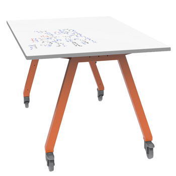 25252f-planner-studio-table-with-dry-erase-top-48-w-x-72-d-x-40-h