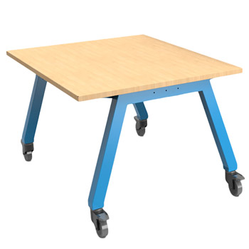 25222f-planner-studio-table-42-w-x-48-d-x-40-h