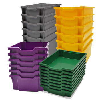 plastic-trays-and-inserts-by-gratnells