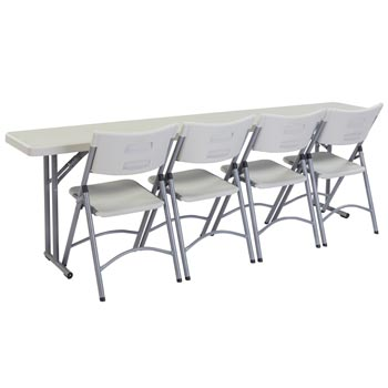 bt18961-6024-plastic-seminar-folding-table-chair-set-18-x-96-folding-table-with-4-folding-chairs