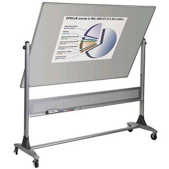 669rg-fd-platinum-projection-plus-porcelain-steel-markerboard-4-x-6