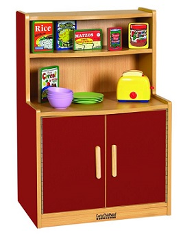 elr-0745-colorful-essentials-play-cupboard