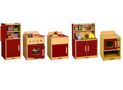 elr-17505-colorful-essentials-kitchen-set-5-piece