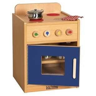 elr-0746-colorful-essentials-play-stove