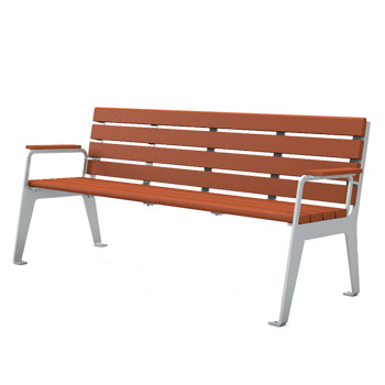 plaza-bench-by-jayhawk-plastics