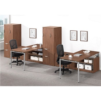 plt27-elements-two-person-workstation-w-wardrobe-storage