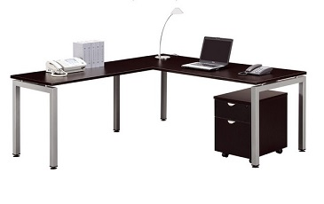 plt3-elements-l-shaped-desk