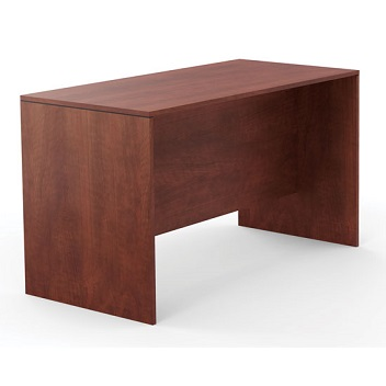 plt4172-os-laminate-standing-height-desk