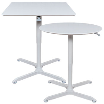 pneumatic-height-adjustable-cafe-tables-by-luxor