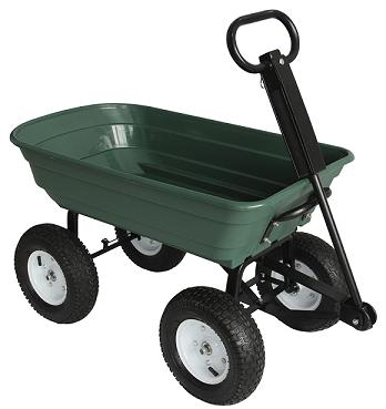 cw4622-poly-dump-wagon-1-000-pound-capacity