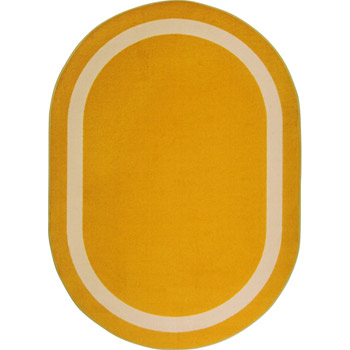 1479-dd-portrait-carpet-78-x-109-oval