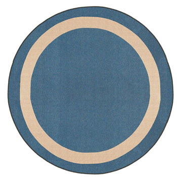 1479-xle-portrait-carpet-132-round