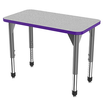 43-2226-xx-bxx-premier-table-24-x-48-rectangle