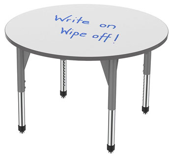 premier-series-dry-erase-tables-by-marco-group