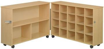 3048a-eco-20cubby-mobile-folding-storage-unit-without-trays