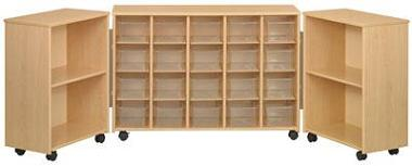 3051a-eco-trifold-sectional-mobile-cubby-unit-w-trays