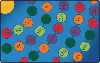 5012-raditating-alphabet-circles-rug-76x12-rectangle