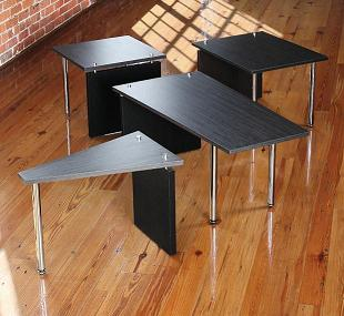 Click here for more Profile Series Tables by OFM by Worthington