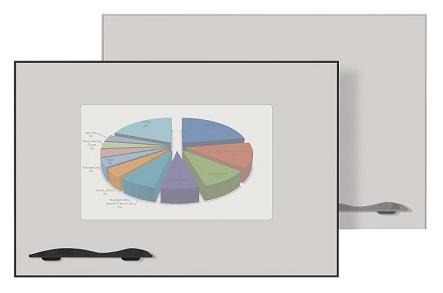 2049h-projection-plus-porcelain-steel-whiteboard-w-ultra-trim-4-x-8