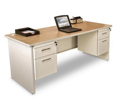 pdr7236dp-pronto-double-pedestal-desk-36-x-72
