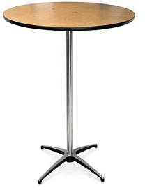 72010-prorent-pedestal-table