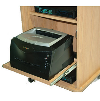 b1-sitting-height-projector-pullout-shelf-b1-for-the-psc-media-cart