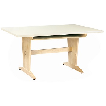 pt61p-art-planning-table-w-book-compartment-laminate-top