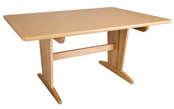 pt62p-almond-laminate-school-art-planning-tables-by-shain