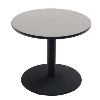 round-cafe-tables-by-amtab
