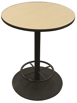 round-standing-height-cafe-tables-by-amtab