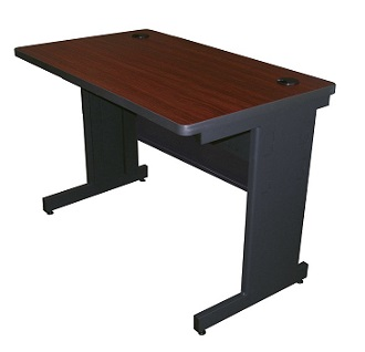 ptr4824m-pronto-training-table-w-modesty-panel