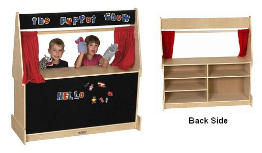 puppet-theater-by-ecr4kids