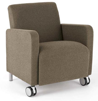 q1401c8-ravenna-series-guest-chair-w-casters-designer-fabric