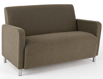 q1501g8-ravenna-series-loveseat-standard-fabric