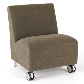 q1602c8-ravenna-series-oversized-armless-guest-chair-w-casters-designer-fabric