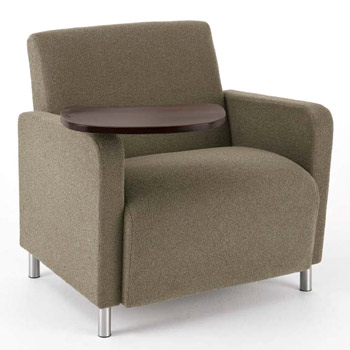 q1631g8-ravenna-series-oversized-guest-chair-w-tablet-healthcare-vinyl