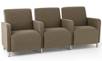 q3403g8-ravenna-series-3-seat-sofa-w-center-arms-designer-fabric