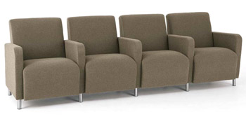 q4403g8-ravenna-series-4-seat-sofa-w-center-arms-designer-fabric