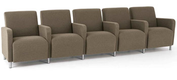 q5403g8-ravenna-series-5-seat-sofa-w-center-arms-standard-fabric