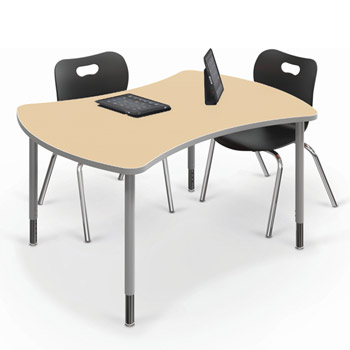 14xxdx-quad-collaborative-student-desk-large