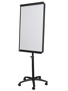 37181-quest-easel