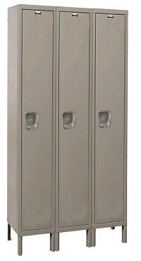 uy3848-1a-maintenance-free-quiet-single-tier-3-wide-locker-assembled-18-w-x-24-d-x-72-h
