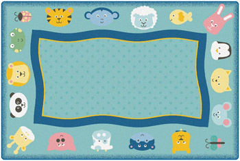 4754-quiet-time-animals-kidsoft-rug-4x6-rectangle